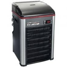 NOVÝ, úspornejší chladič + ohrievač TECO TK2000 s wifi, R290