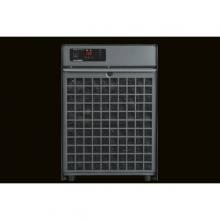 Chladič TECO TK6000