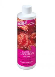 Microbe-Lift Calcium Concentrate, 236ml.