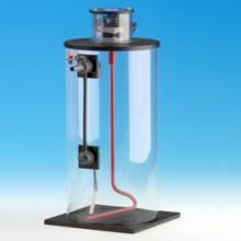 Miešač vápennej vody Deltec KM 800
