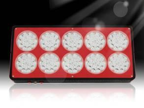 LEON MC10  - new generation LED