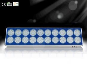 LEON MC20  - new generation LED