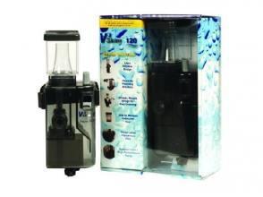 Odpěňovač TMC V2Skim 120 Nano