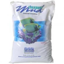 Miracle Mud pre morské akváriá  4,54kg