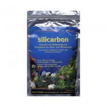 Odstraňovač silikátov SILICARBON 500mℓ