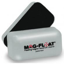 Magnetická plávajúca škrabka MAG-FLOAT® Small