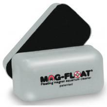 Magnetická plávajúca škrabka MAG-FLOAT® Long