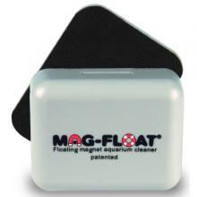 Magnetická plávajúca škrabka MAG-FLOAT® Large
