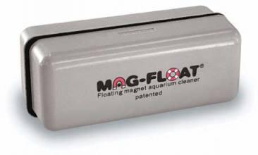 Magnetická plávajúca škrabka MAG-FLOAT® Extra large