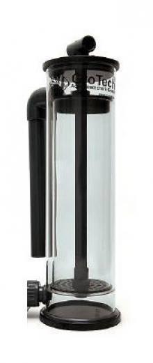 Zeolit filter GroTech ZF110 2,8ℓ bez čerpadla