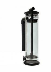 Zeolit filter GroTech ZF150 5,5ℓ bez čerpadla