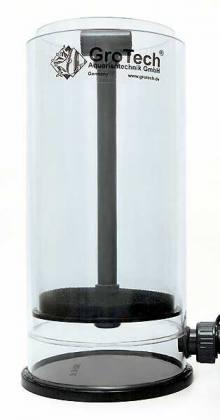 Zeolit filter GroTech ZF200 9,5ℓ bez čerpadla