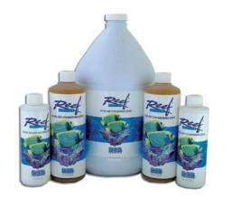Reef Solution 225ml