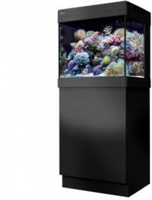 RED SEA MAX  C-130 Complete Reef System - Black (nový typ)