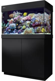 RED SEA MAX C-250 Complete Reef System - Black (nový typ)