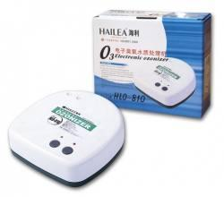 Ozonizér Hailea HLO-810