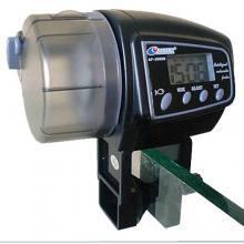 Kŕmitko automatické AF-2005D, s dig. časovačom
