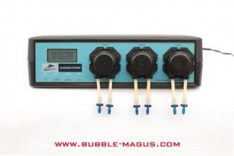 Dávkovací automat BM-T01 3ks