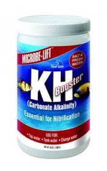 Microbe-Lift KH Booster Bio-Active, 500gr.