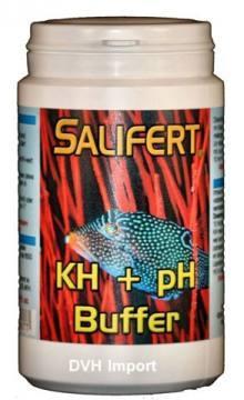 Salifert KH+PH Buffer, 500ml.
