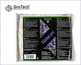 Náplň Ca reaktoru Grotech Calcium Pro 5000g.