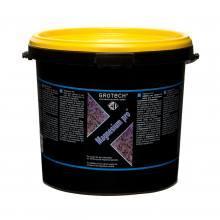 Náplň Ca reaktoru Grotech Magnesium Pro 3500g.