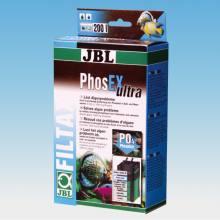 JBL PhosEx ultra, 340g.