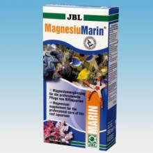JBL Magnesiumarin, 500ml.