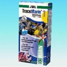 JBL TraceMarin 1, 500ml.