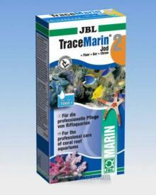 JBL TraceMarin 2, 500ml.