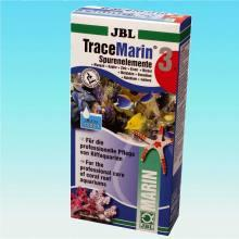 JBL TraceMarin 3, 500ml.