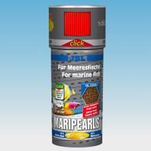 JBL MariPearls, 250ml.