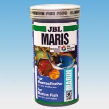JBL Maris, 250ml.