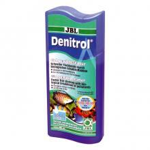 JBL Denitrol, 100ml.