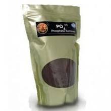 Odstraňovač fosfátov PO4x4 Phosphate Remover 250mℓ