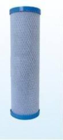 Náhradný filter s aktívnym uhlím pre RO