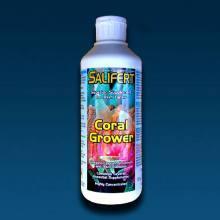Salifert Coral Grower, 500 mℓ.