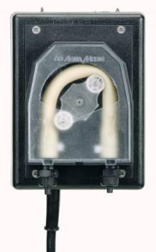 Dávkovacie čerpadlo Aqua Medic SP 3000