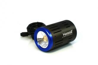 Kessil A160WE Tuna Blue, LED osvětlení 40W