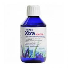 Korallen-Zucht Pohl´s Xtra special 250ml.