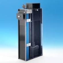 Odpeňovač Deltec MC500