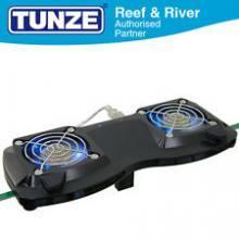 TUNZE Aquawind 7028.900 ventilátor