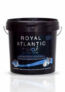 Morská soľ NYOS ROYAL ATLANTIC  20kg.