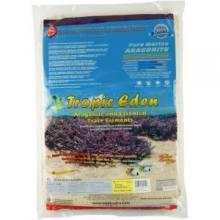 Živý piesok Tropic Eden LIVE SAND 9,0kg hrúbka 1mm.