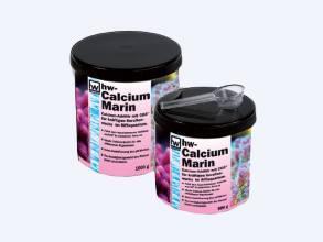 hw - Calcium Marin 500g.