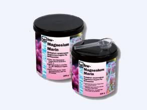 hw - Magnesium Marin 500g.