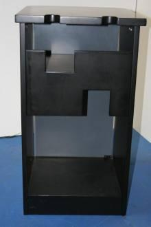 Stolík k morskému akváriu EcoMini 14 (53ℓ)